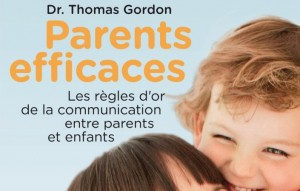 2014-07-17_parents-efficaces