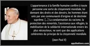 quote-l-appartenance-a-la-famille-humaine-confere-a-toute-personne-une-sorte-de-citoyennete-mondiale-jean-paul-ii-115679