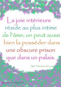 citation-Thérèse-de-Lisieux