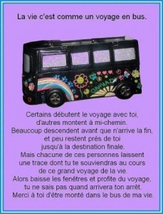 Bus de la vie unrevepourunevie.com