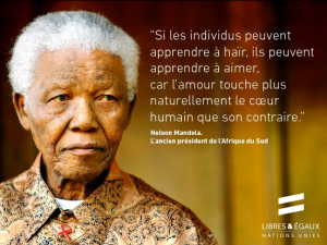 Citation-celebre-Nelson-Mandela