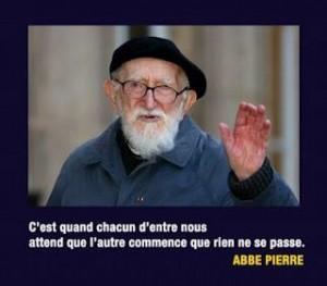 abbe_pierre
