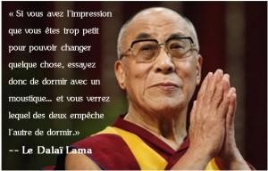 citation-dalai-lama-unrevepourunevie300x192