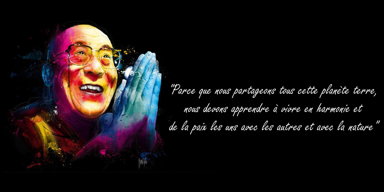 dalai lama12