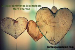 Paix Mere Theresa Unrevepourunevie1
