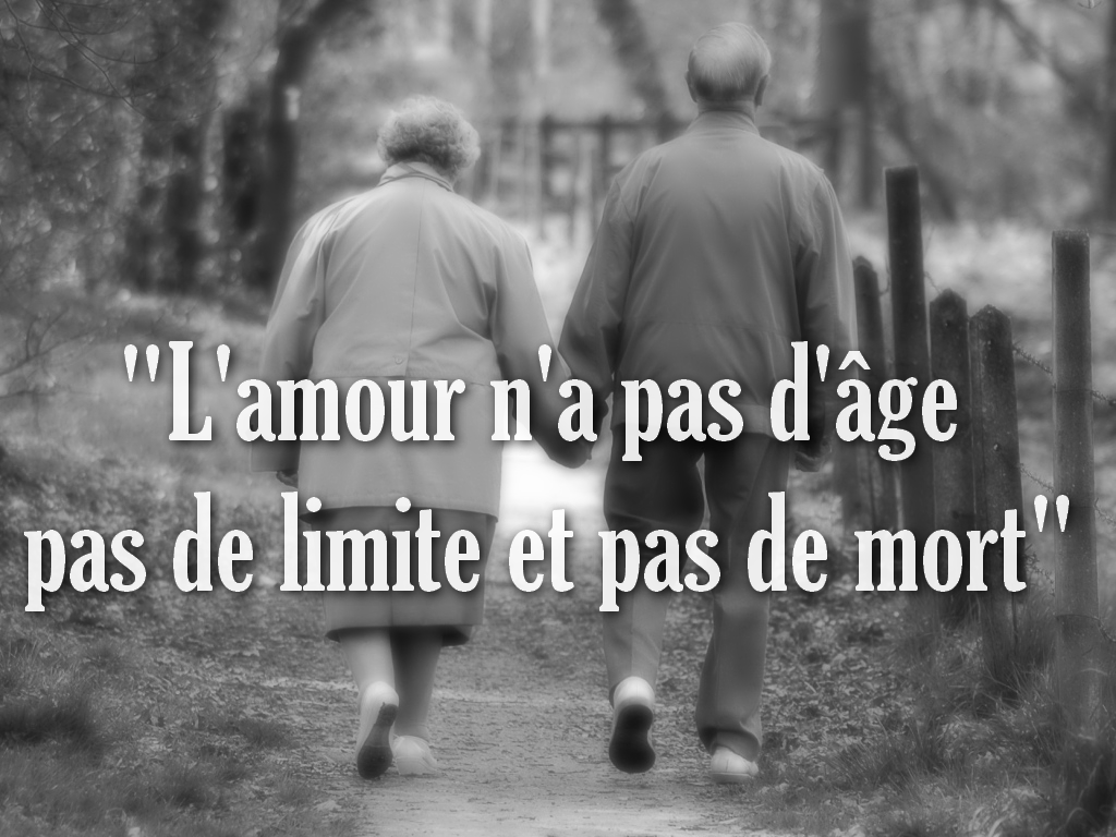 Citation Du Monde Sur L'Amour